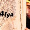 Asfa II (Msh Asffa) - Alya A-Lee (Prod. By Da Proff)