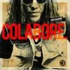 Colabore   -tego calderon - mp3