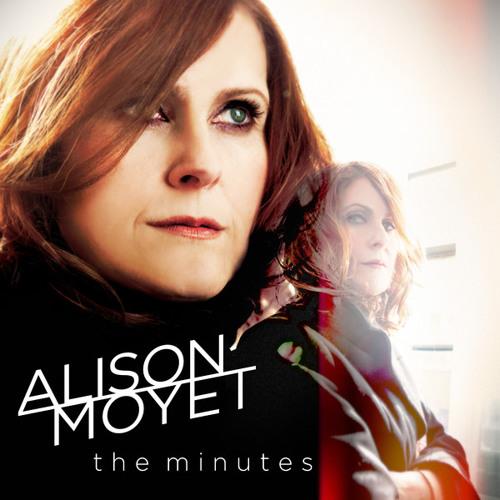 Alison Moyet - Love R. Supreme