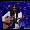 """""""Wakin on a Pretty Day"""" - Kurt Vile and the Violators (Live)"""