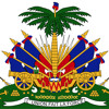 TastyKeish - Haitian Born In America