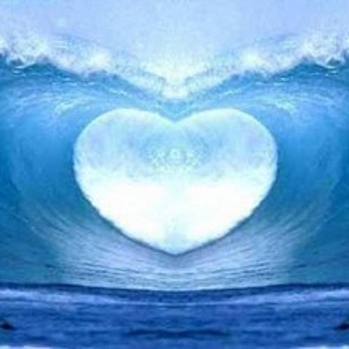Kurtix - Weak heart (Original mix) [Tracy's Theme Rework] - [OUT NOW]