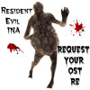 Resident Evil 6 OST Jake Campaign (Let Me Save You) Request by @AlisyaGaGa