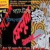 Sunday Suspense Feluda Spcl Promo 19thmay Gangtoke Gondogol Mp3