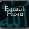 Esma-ul Husna