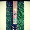 Hivi - Orang Ketiga (Instrument Cover By Me)