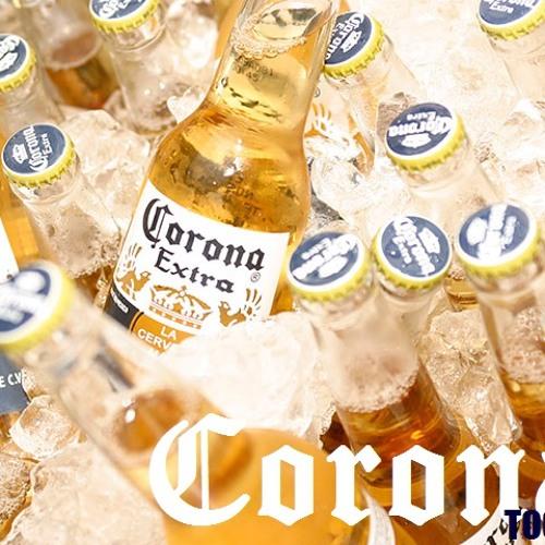 Too Young - Coronas