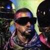 Kanye West ft Daft Punk Exclusive Snippet