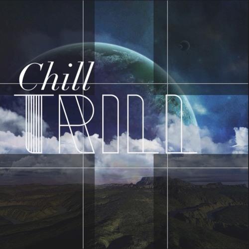 Chill & Trill Mix