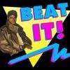 Michael jackson beat it remix Cbonson
