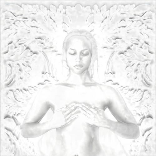 Dedication [Kelly Rowland/Lil Wayne - Motivation Instrumental]