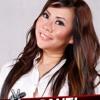 SANTI - Wonder Woman - The Voice Indonesia - Live Show 3
