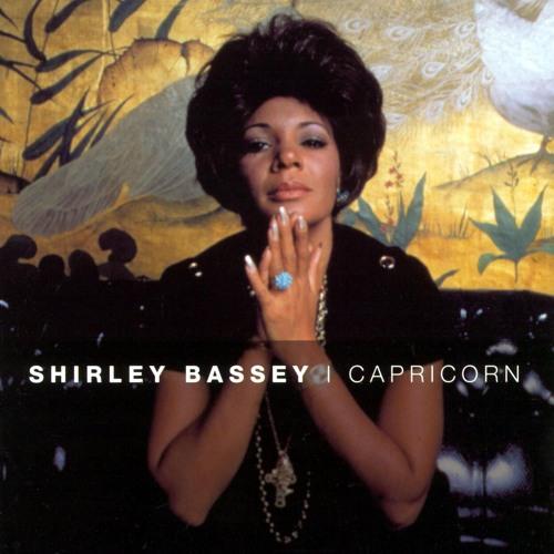 I, Capricorn (Game of Love Dub) - Shirley Bassey