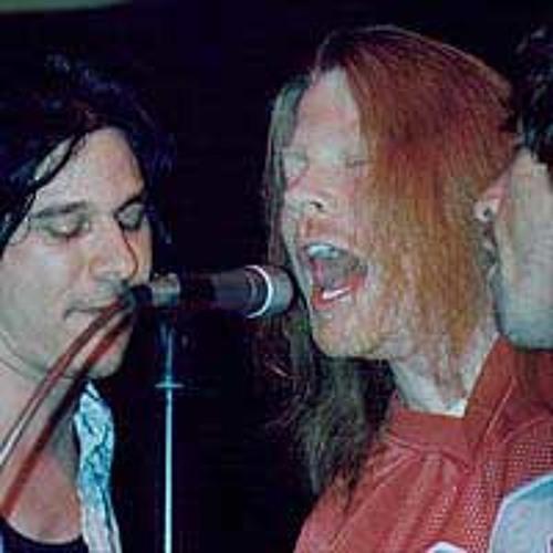 Guns N' Roses - Sweet Child O' Mine - 1999 Version