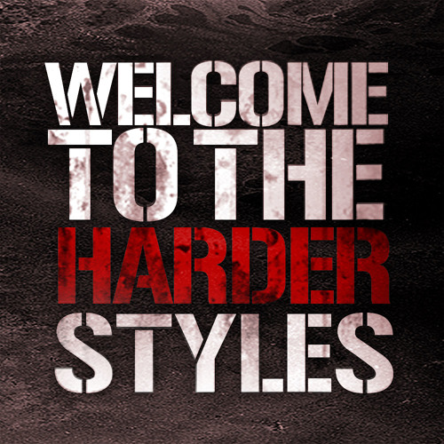 Welcome to the Harderstyles - Autoclaws