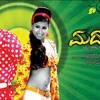 Madarangi Kannada Darling Darling