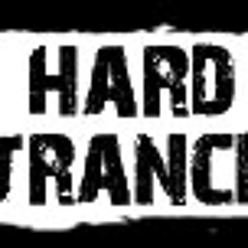 Phil Stlyz b2b Chemical Noize - Live @ Truth 03-05-13
