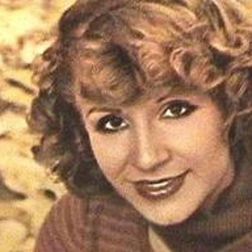 Betty Khoshbakhti   بتی - خوشبختی