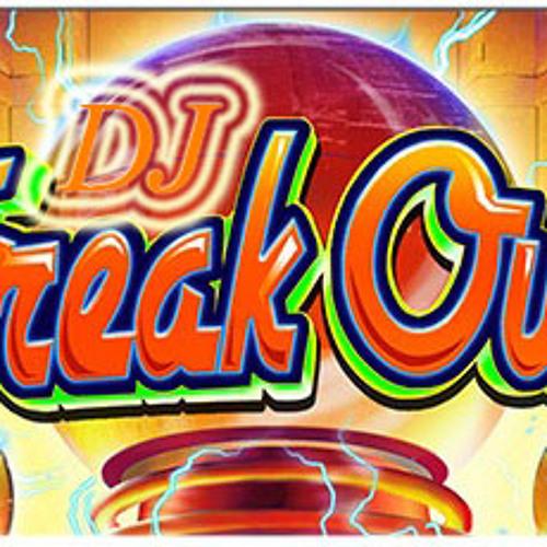 DJ Freakout - Lookin Like A Sweet G6