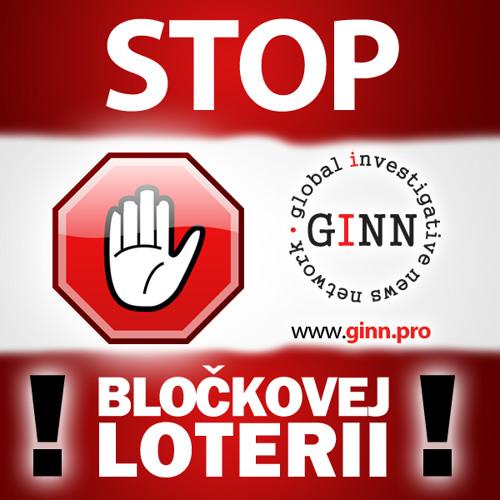 Kto stojí za bločkovou lotériou? Kto na tom zarobí? Hovorí Martin Daňo