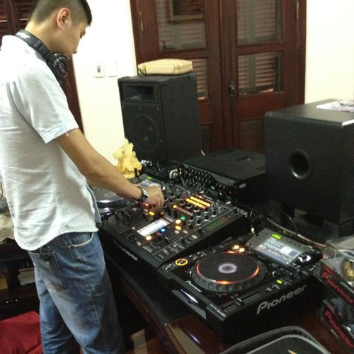 - Electrohouse - Confirmed Passion - Part 5 - DJ Duy - DJ Hoàng Nhật