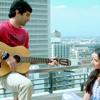 Aashiqui2-Chahun Main Ya Na (The Bombay Bounce Remix)