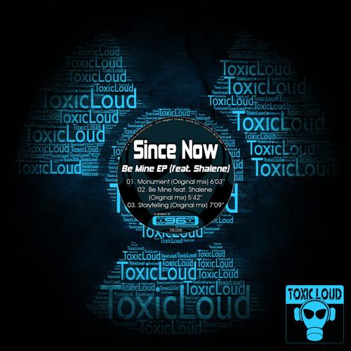 Since Now - Monument (Original Mix) TXL026