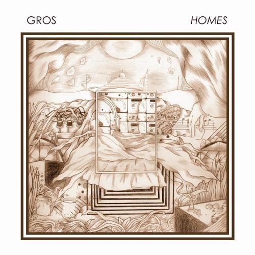 Gros - No reason