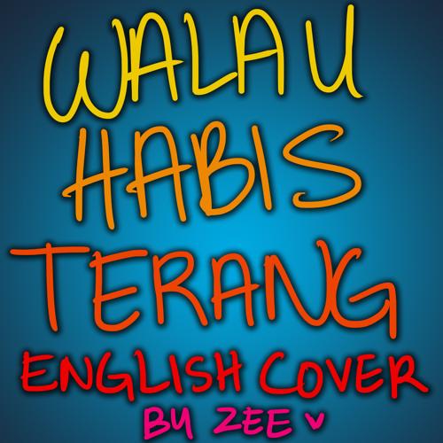 Walau Habis Terang (English Ukulele Cover)