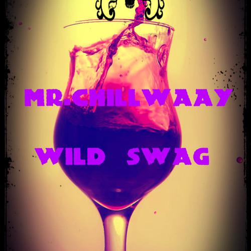 WILD SWAG