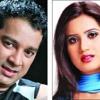 Gobhire Aro Gobhire - Movie- Bhalobashar Rong by Saimon-Nancy