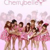 Cherrybelle-Bukan Cinderella (cover by me)