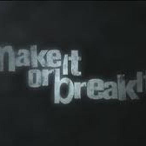 Epok - break it