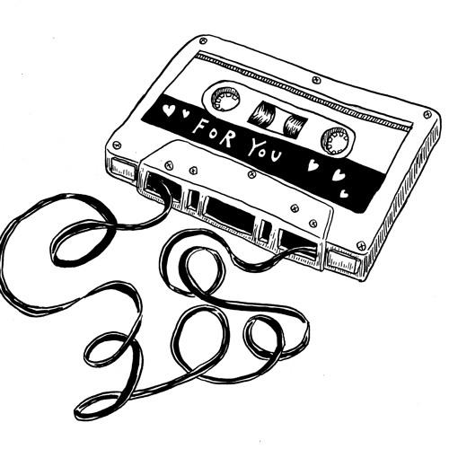 SIRUS HOOD - Ghetto Superstar Show ★ FREE DJ MIX ★