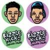 Rizzle Kicks - Mama Do The Hump (BBC Radio 1 Live Lounge)