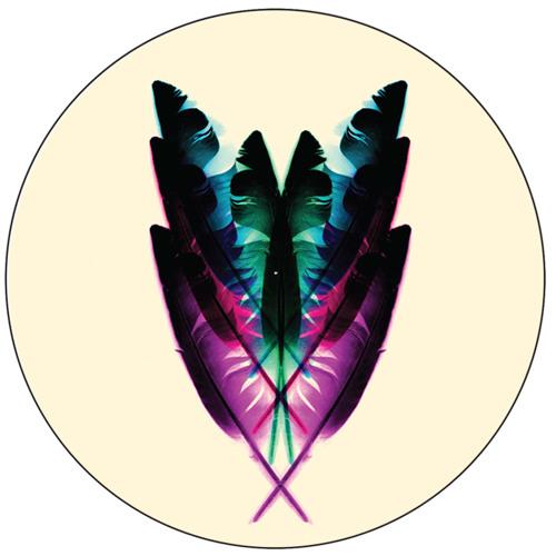 Lakosa & Rick Grant - Core [2nd Drop Records]