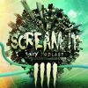 SCREAM !T IV PODCAST- OUT 24 MAY ON ITUNES