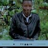 I will Lift My Voice - Seanwilz Wagaba New Ugandan gospel music 2013 DjWYna