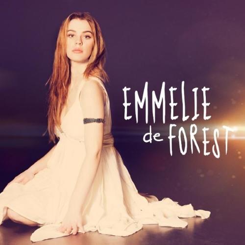 Emmelie De Forest - Only Teardrops (Jarno Bootleg Edit)