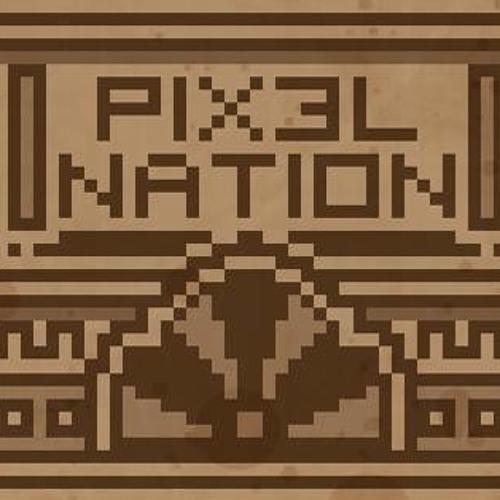 PIX3L_NATION