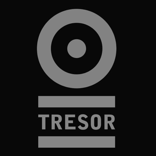 Last Mood @ Tresor Berlin (17-05-2013)