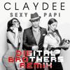 Claydee - Sexi Papi (d-bro Remix).
