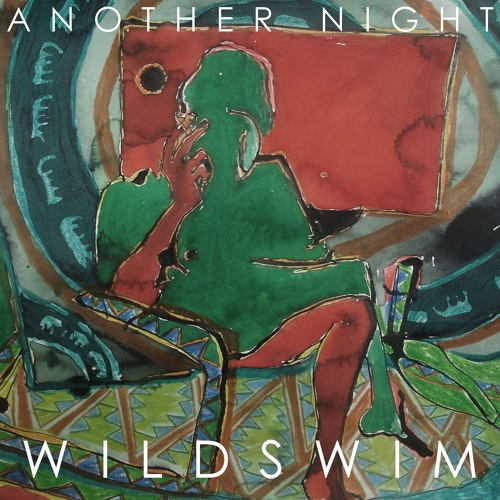 Another Night (Duologue Remix) [FREE MP3]