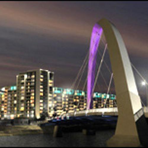 Glasgow Underground Sounds