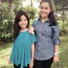 Price Tag With MAYANGGG!:D
