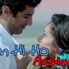 Tum Hi Ho Meri Aashiqui Female Version Cover By Garima ft. Rijen