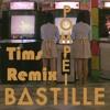 Pompeii - Bastille (Tims Remix)