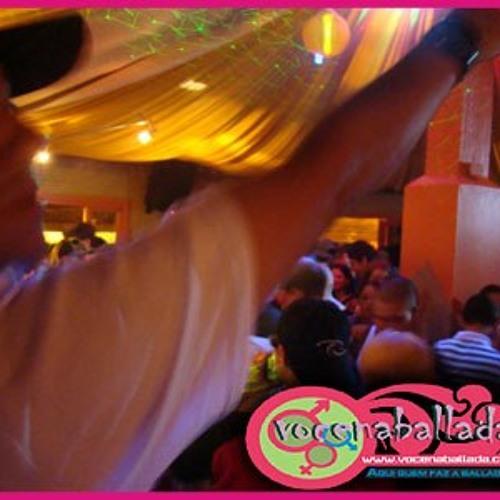 Abertura Oasis Dubhai 2010 ( Estrela Torres Rs )