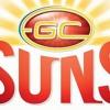 Gold Coast Suns New Theme Song