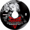 Madonna - I'm Sinner (HV2 Extended Club Remix) From The Forthcoming Remix Album
